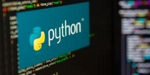 Khóa học Python cơ bản